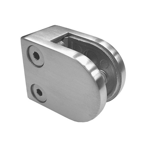 GC4563 Glass clamp