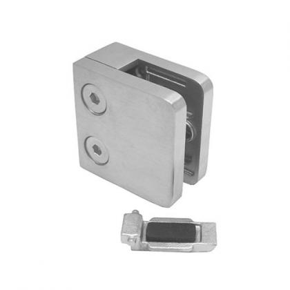 GC5252 Glass clamp