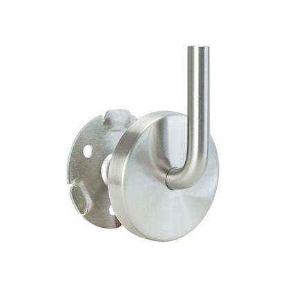 WB04 handrail holder