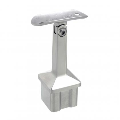 SHB02 handrail support